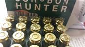 CORBON AMMUNITION Ammunition 10MM 10MM